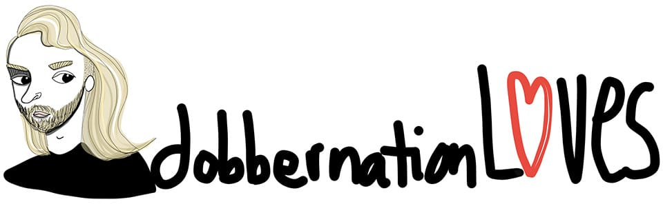 dobbernationLOVES