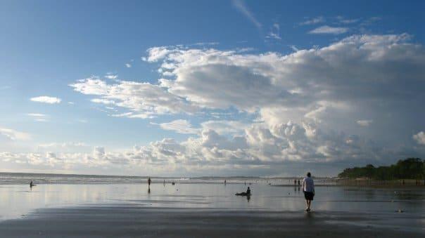 Gay Paradise Found In Balis Swanky Seminyak -6349