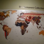 The Canadian Textile Museum