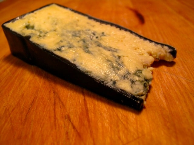 Roaring Forties Blue Cheese