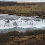 Iceland Love. The Golden Circle