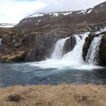 Iceland Love. Westfjords