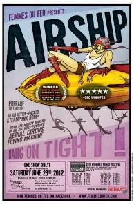 AIRSHIP_poster_2012
