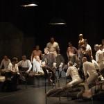 MC-D-0026 - Ferrando and COC Chorus