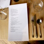 417. Trius Winery Restaurant