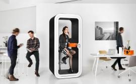 FRAMERY 20150209 Phone booths, Helsinki