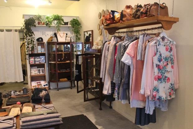 5 Must Stop Shops in Ottawa's ByWard Market