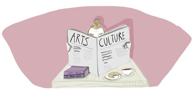 arts&culture
