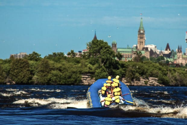 Urban-Whitewater-Rafting-Ottawa-RiverOpeningWeekend_05_30_2014-1125-credit-Explore-David-Jackson