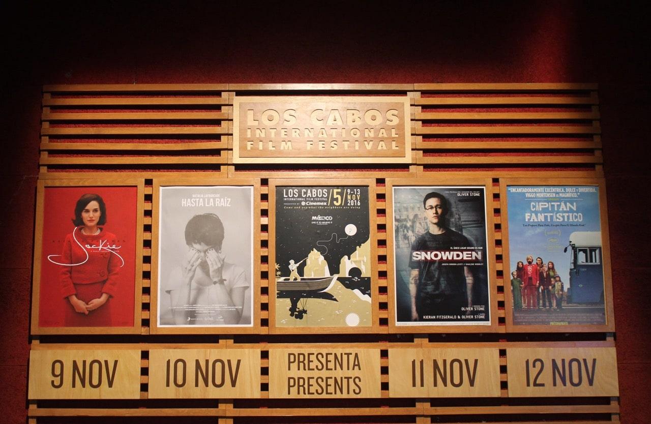 filmfest12-copy