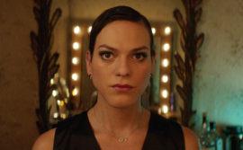 A Fantastic Woman 2017 TIFF