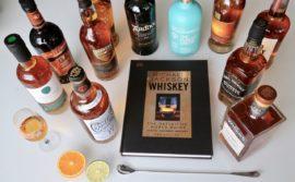 DK Whiskey - 4