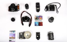 DK Digital Photography- An Introduction - 1