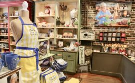 Paula Deen The Lady & Sons Savannah - 3