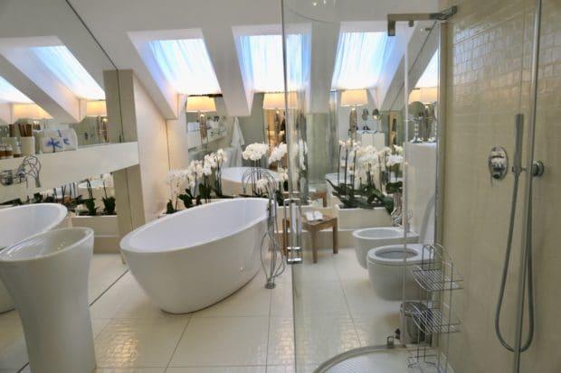 Boutique Luxury Hotel Kanonicza 22 in Krakow