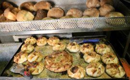 Torti and Qassatat Malta - 1