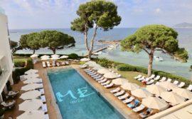 Me Ibiza Hotel - 1