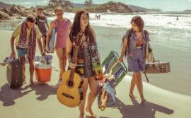 Florianopolis Dream TIFF