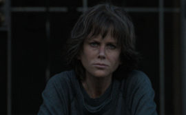Destroyer Nicole Kidman TIFF