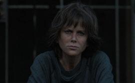 Destroyer Nicole Kidman TIFF