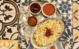 Masrawy Kitchen Mississauga - 5