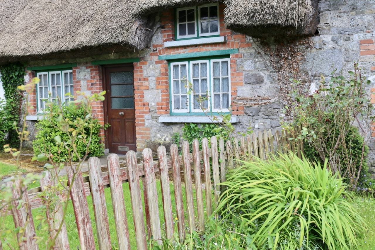 This image has an empty alt attribute; its file name is Adare-Ireland-1.jpg