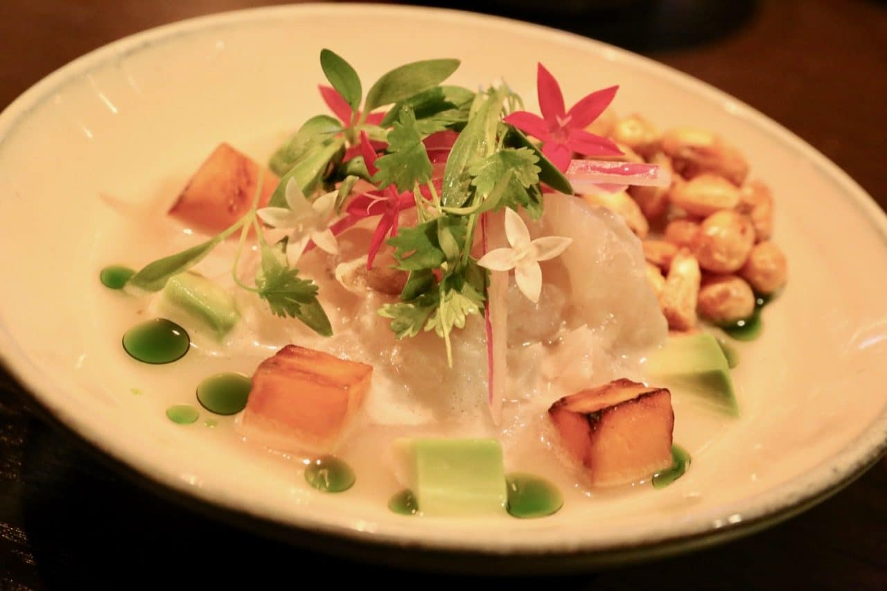 Mira Toronto: Peruvian Restaurant in King West Village